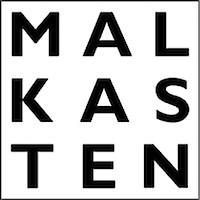 """Archiv und Bibliothek des Künstlervereins """"Malkasten"""" in Düsseldorf, gegründet 1848"""