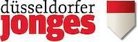 Ausstellung zur Vereinsgeschichte des Heimatvereins Düsseldorfer Jonges e.V. , Stadtmuseum Düsseldorf, 29. Juli – 28. August 2017