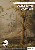 Dante und König Fuad. Vom Wandel der Festinszenierungen des Künstlervereins Malkasten im Jacobi'schen Garten