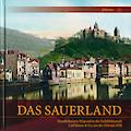 """""""Das Sauerland"""". Handkolorierte Diapositive der Lichtbildanstalt Carl Simon & Co. aus der Zeit um 1930"""