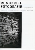 Der Rest von 80.000 – Die Düsseldorfer Lichtbildanstalt Carl Simon & Co. und ihr verbliebener Lagerbestand an handkolorierten Diapositiven