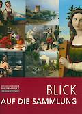 Blick auf die Sammlung. Düsseldorfer Malerschule in der Axe-Stiftung