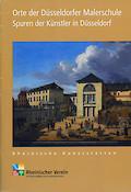 Der Künstlerverein Malkasten / Künstler-Atelierhaus (Künstlerhaus, Atelierhaus) / Palais Spee – Stadtmuseum der Landeshauptstadt Düsseldorf