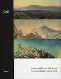 Verzeichnis der Gemälde, Aquarelle und Zeichnungen Johann Wilhelm Schirmers in öffentlichen Sammlungen im Rheinland