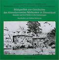 Bildquellen zur Geschichte des Künstlervereins Malkasten in Düsseldorf – Künstler und ihre Werke in den Sammlungen
