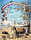 »Treu verbrüdert woll'n wir leben« - Das Fest des Künstlervereins Malkasten am 7. August 1860 während der Allgemeinen Deutschen Künstlerversammlung in Düsseldorf